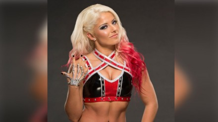 alexa-bliss-509
