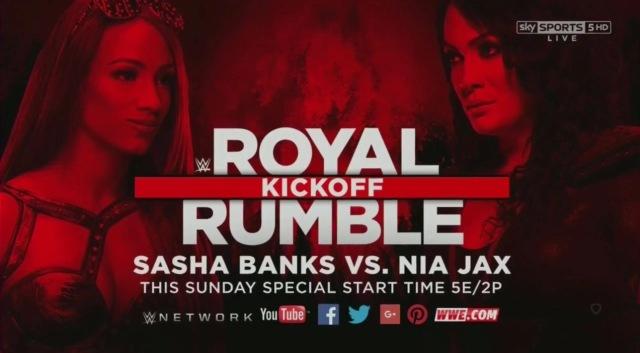 nia-sasha-rumble